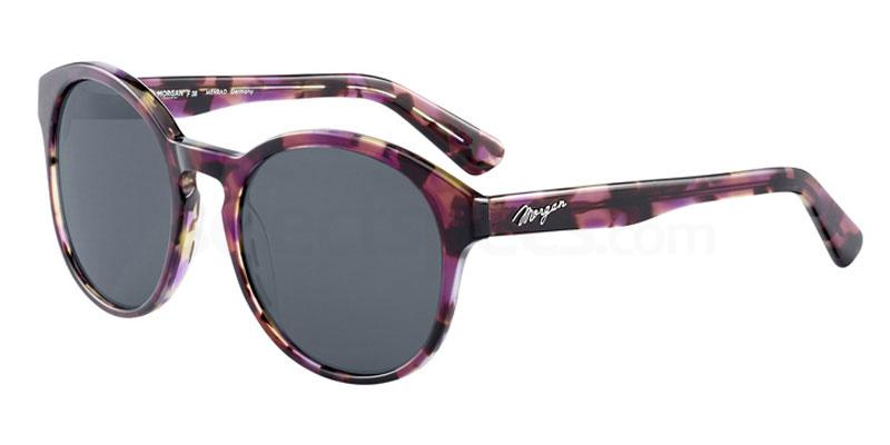 4158 207191 Sunglasses, MORGAN Eyewear