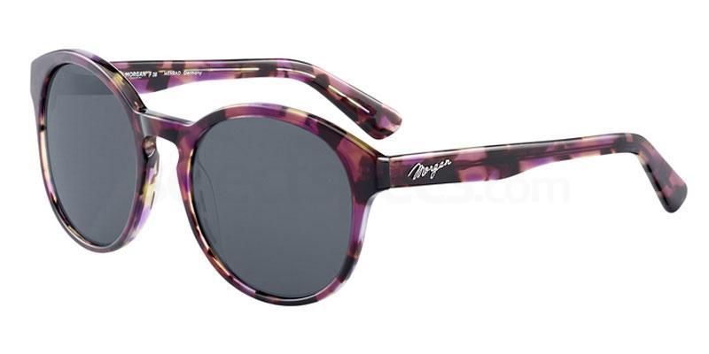 4158 207191 Sunglasses, MORGAN Eyewear