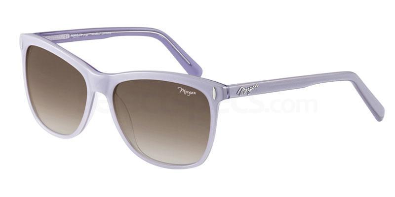 4353 207193 Sunglasses, MORGAN Eyewear