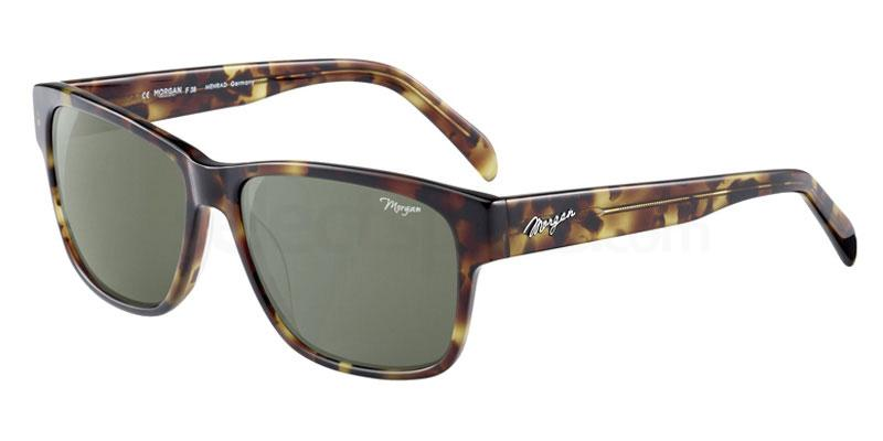 4320 207194 Sunglasses, MORGAN Eyewear