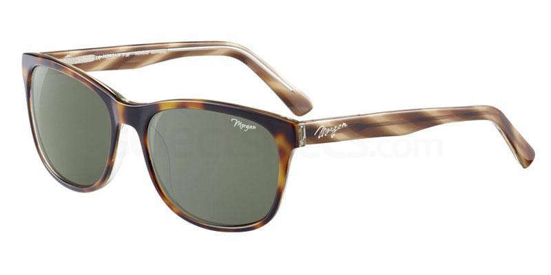 4356 207196 Sunglasses, MORGAN Eyewear