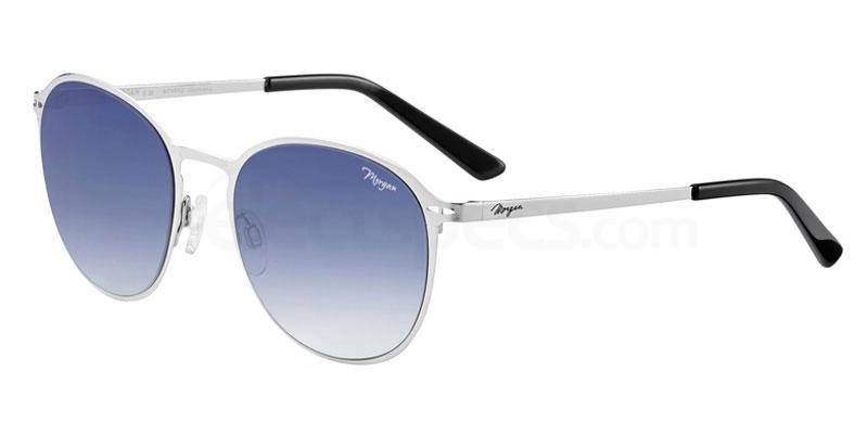 1000 207345 , MORGAN Eyewear