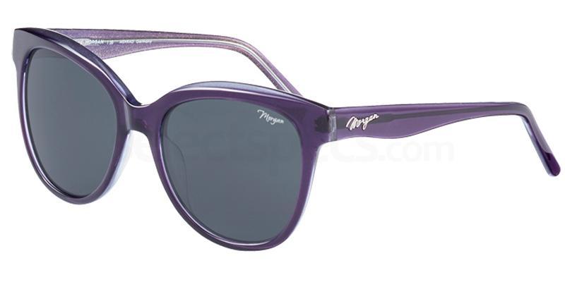 4514 207211 Sunglasses, MORGAN Eyewear