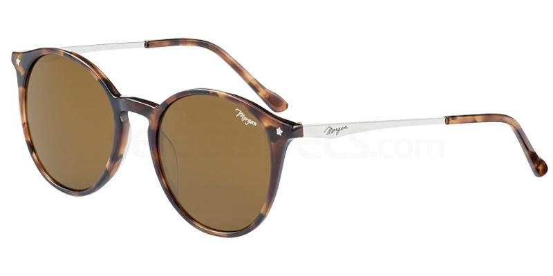 4320 207212 Sunglasses, MORGAN Eyewear