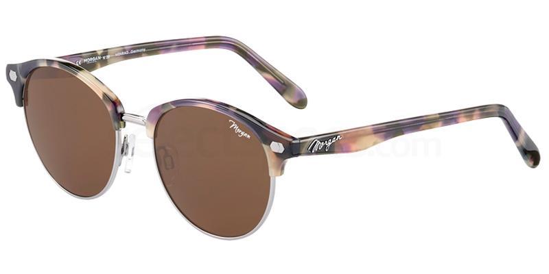 4329 207347 Sunglasses, MORGAN Eyewear