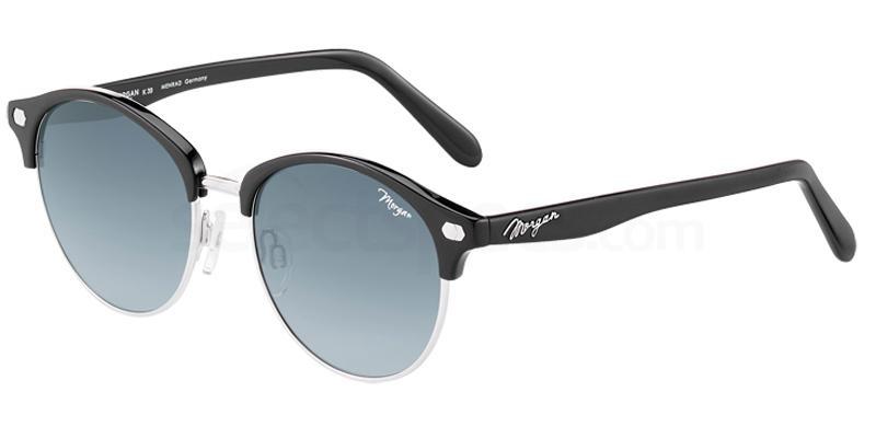 8840 207347 Sunglasses, MORGAN Eyewear