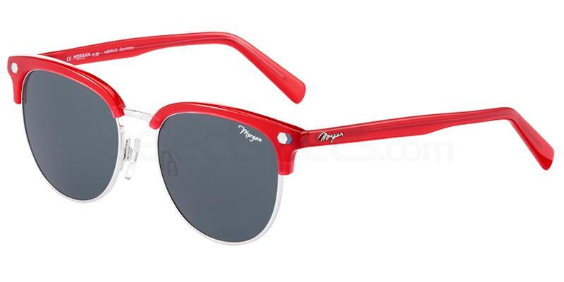 4411 207348 Sunglasses, MORGAN Eyewear