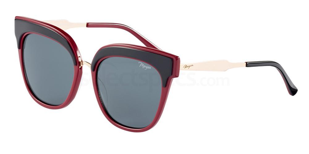 2100 207215 Sunglasses, MORGAN Eyewear