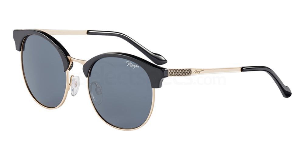 6100 207218 Sunglasses, MORGAN Eyewear