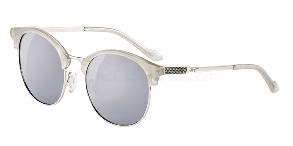 6500 207218 Sunglasses, MORGAN Eyewear