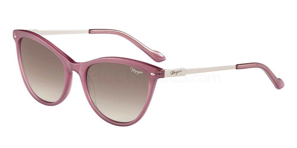 4445 207220 Sunglasses, MORGAN Eyewear