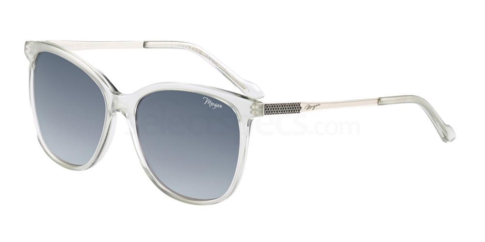 4478 207221 Sunglasses, MORGAN Eyewear