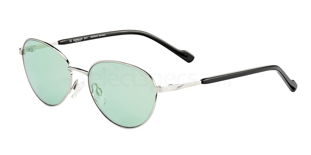 1000 7354 Sunglasses, MORGAN Eyewear