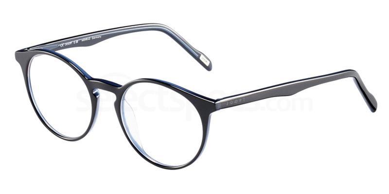 4303 81153 Glasses, JOOP Eyewear