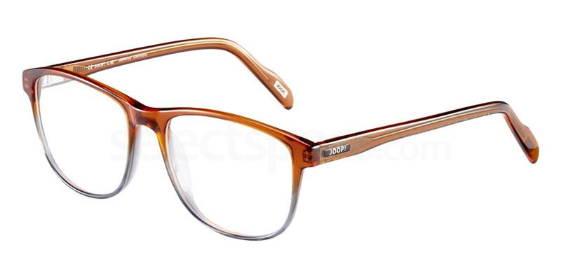 4286 81160 Glasses, JOOP Eyewear
