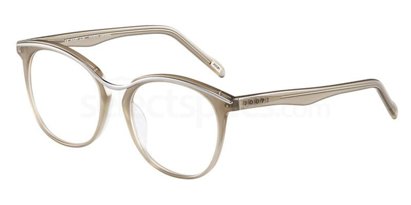 4227 82020 Glasses, JOOP Eyewear