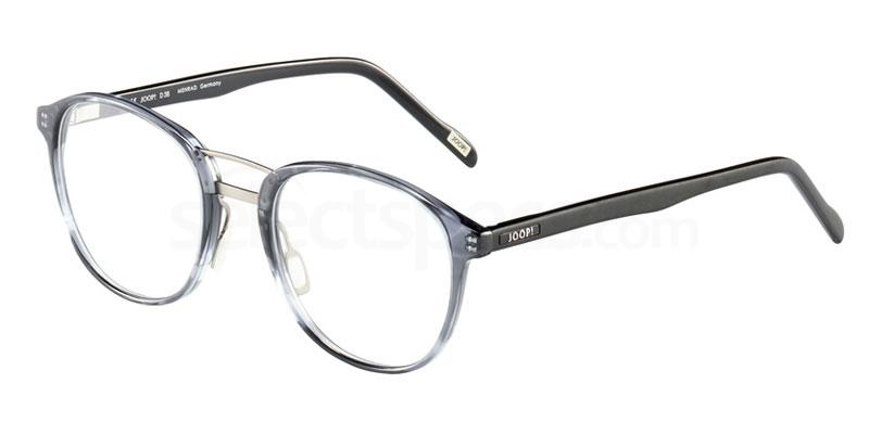 4290 82021 Glasses, JOOP Eyewear