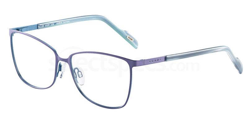 1001 83218 Glasses, JOOP Eyewear