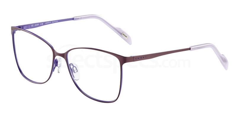 1004 83220 Glasses, JOOP Eyewear
