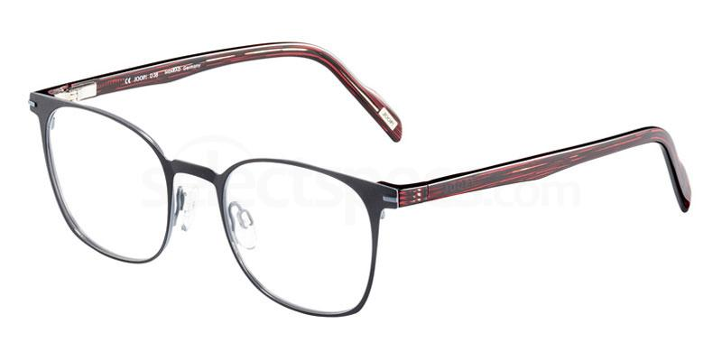 1013 83223 Glasses, JOOP Eyewear