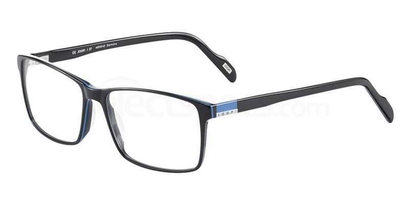 4018 81143 Glasses, JOOP Eyewear