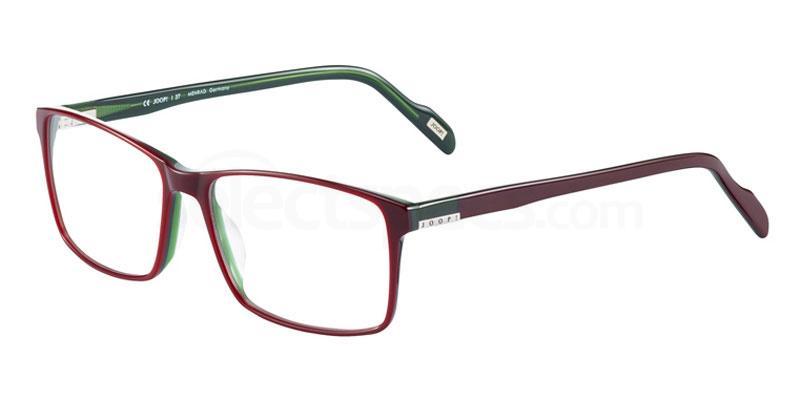 4151 81143 Glasses, JOOP Eyewear