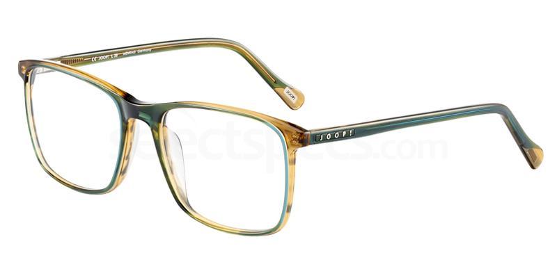 4425 81163 Glasses, JOOP Eyewear