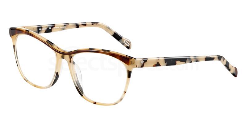 4374 81164 Glasses, JOOP Eyewear