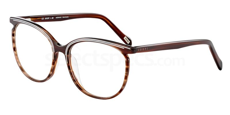 4404 81166 Glasses, JOOP Eyewear