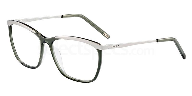 4412 82022 Glasses, JOOP Eyewear
