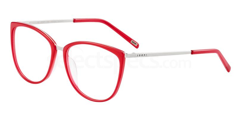 4411 82024 Glasses, JOOP Eyewear