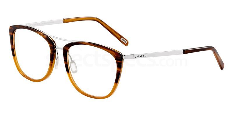 4395 82026 Glasses, JOOP Eyewear