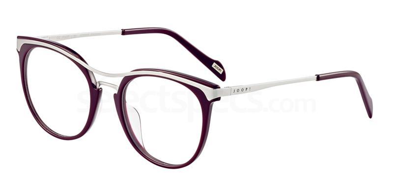 4415 82028 Glasses, JOOP Eyewear