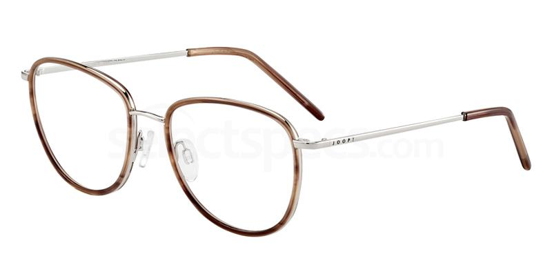 6397 83224 Glasses, JOOP Eyewear