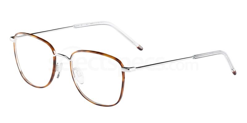 5100 83225 Glasses, JOOP Eyewear