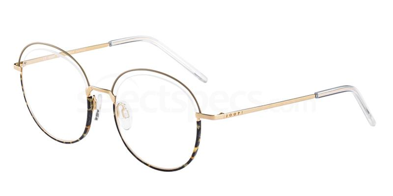 1017 83226 Glasses, JOOP Eyewear