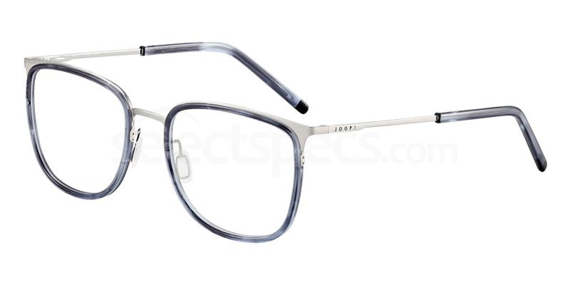 4290 83227 Glasses, JOOP Eyewear