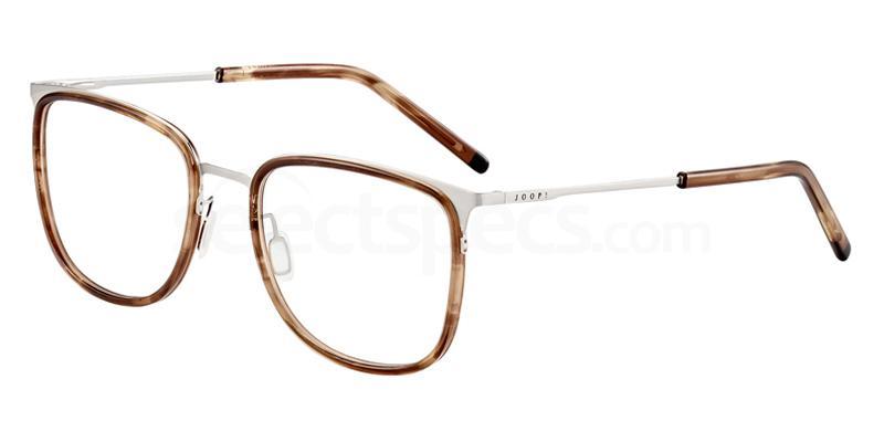 4291 83227 Glasses, JOOP Eyewear