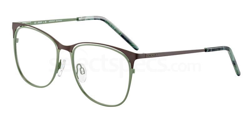 1018 83228 Glasses, JOOP Eyewear