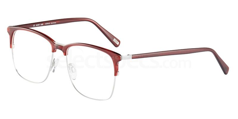 4418 83229 Glasses, JOOP Eyewear