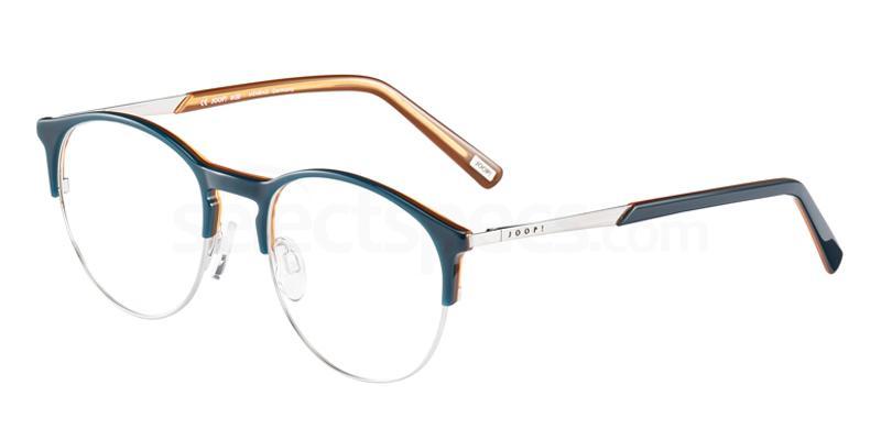 4150 83233 Glasses, JOOP Eyewear