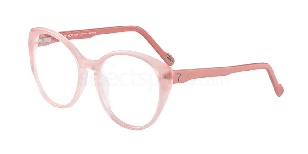 4121 81170 Glasses, JOOP Eyewear