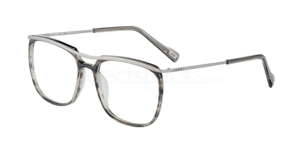 4310 82029 Glasses, JOOP Eyewear