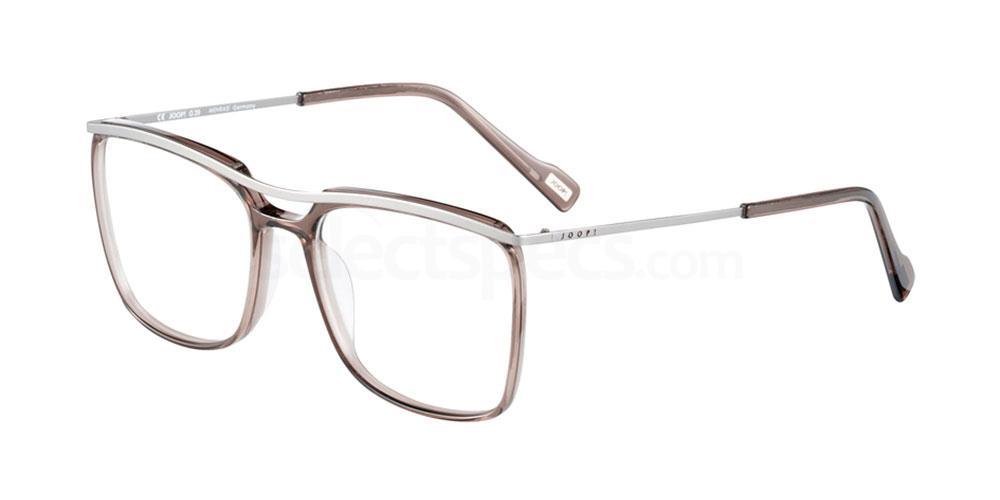 4441 82031 Glasses, JOOP Eyewear