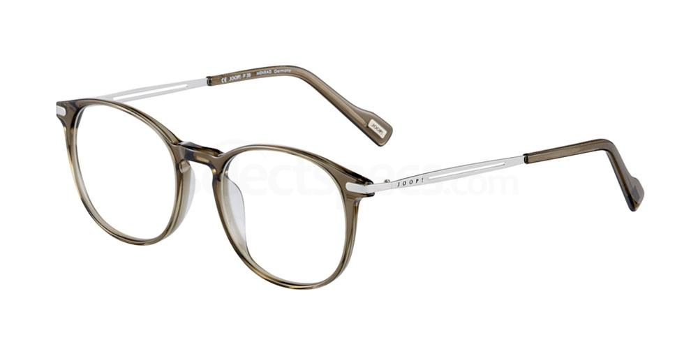 4441 82033 Glasses, JOOP Eyewear
