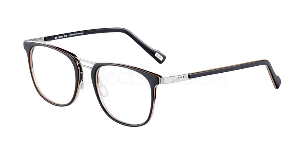4456 82035 Glasses, JOOP Eyewear