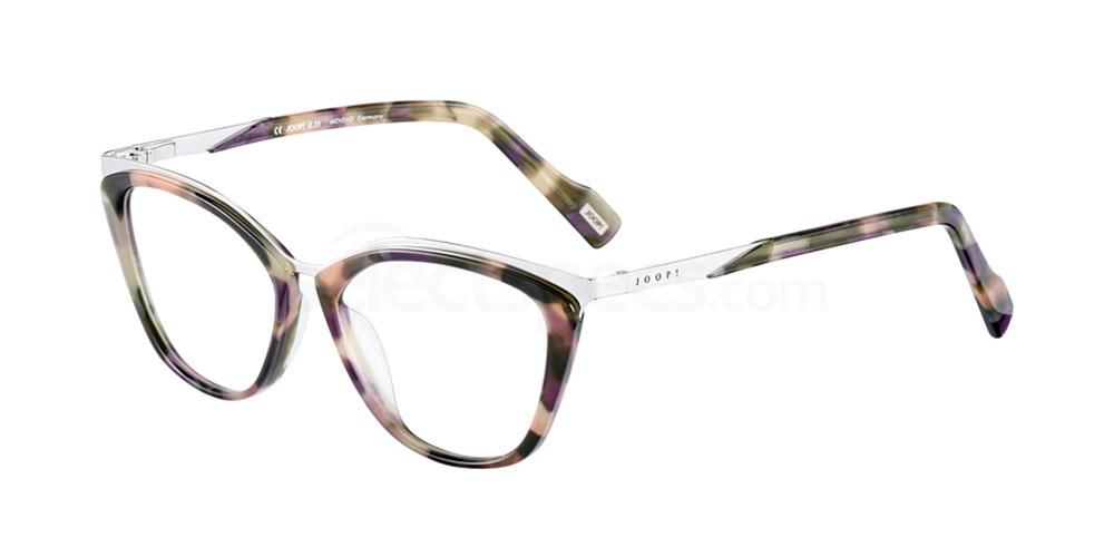 4329 82038 Glasses, JOOP Eyewear
