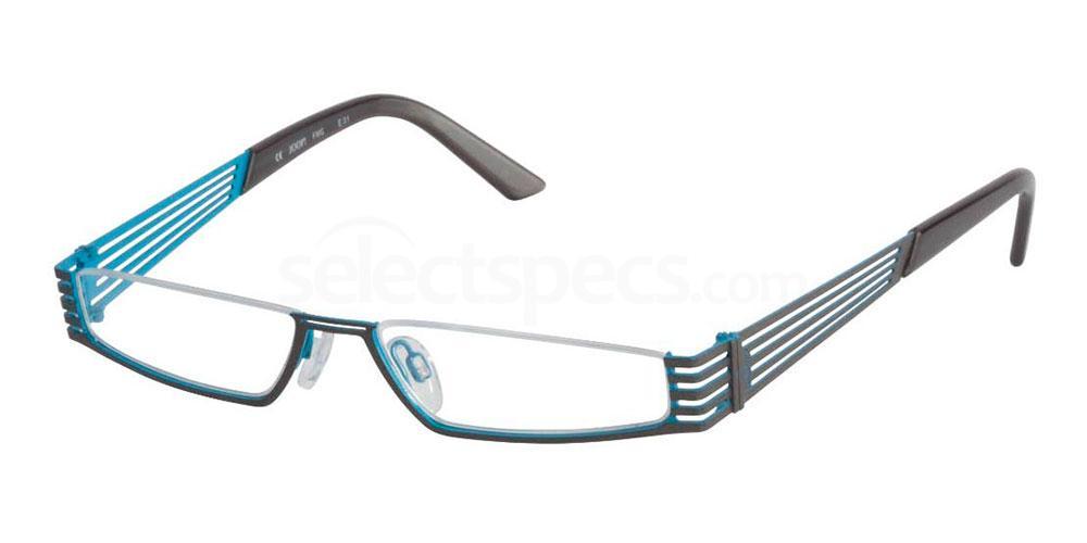 674 83115 , JOOP Eyewear
