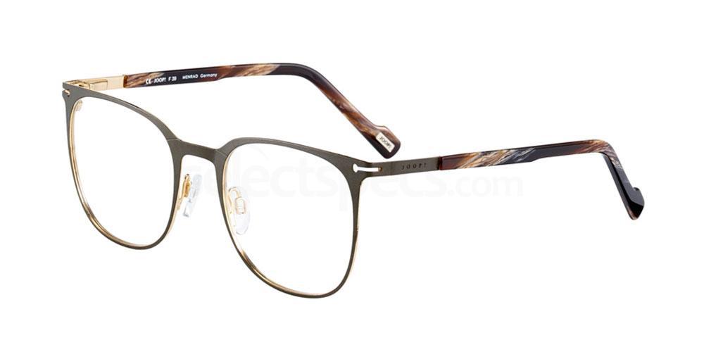 1022 83235 Glasses, JOOP Eyewear