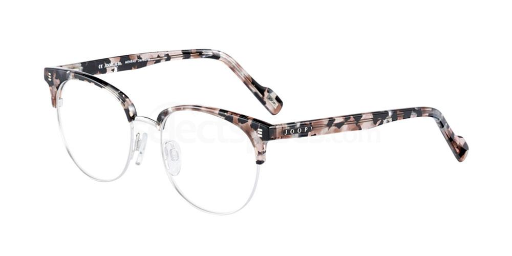 4451 83236 Glasses, JOOP Eyewear